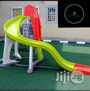 Uturn Slide (Kids Slide) | Toys for sale in Abuja (FCT) State, Wuse