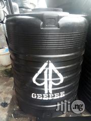 Geepee Tank | Plumbing & Water Supply for sale in Lagos State, Lagos Island