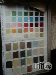 Finecoat Paints | Building Materials for sale in Abuja (FCT) State, Karu