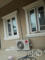 Air Condition (AC) | Repair Services for sale in Abuja (FCT) State, Gwarinpa