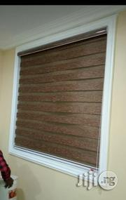 Day & Night Window Blinds   Home Accessories for sale in Abuja (FCT) State, Wuse