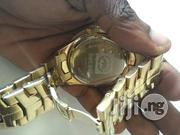 Gold Marc Ecko   Watches for sale in Edo State, Benin City