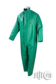 Chemical Splash Coverall ATS1   Safety Equipment for sale in Lagos State, Agboyi/Ketu