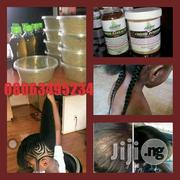 Chebe Powder And Karkar Hair Oil | Hair Beauty for sale in Ondo State, Akure South
