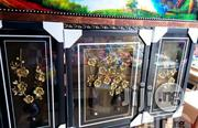 Wall Frame Sets | Arts & Crafts for sale in Lagos State, Surulere
