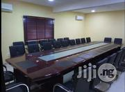 Conference Tables | Furniture for sale in Abuja (FCT) State, Wuse