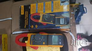 Fluke 381 Digital Clamp Meter