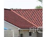 Stone Coated Roofing Tiles House | Building Materials for sale in Edo State, Benin City