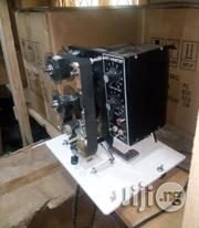 Automatic Coding Machine   Manufacturing Equipment for sale in Lagos State, Lagos Mainland