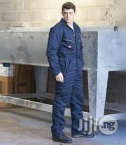 Dickies Fire Retardant Coverall | Safety Equipment for sale in Lagos State, Agboyi/Ketu