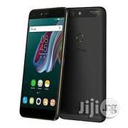 Infinix Zero 5 Pro Black 64 GB | Mobile Phones for sale in Rivers State, Port-Harcourt