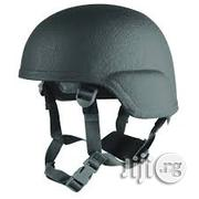 Bulletproof Helmet | Vehicle Parts & Accessories for sale in Lagos State, Agboyi/Ketu