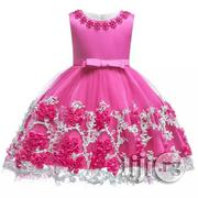 Ball Gowns | Children's Clothing for sale in Lagos State, Ikeja