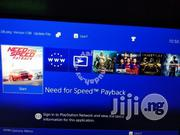 PS4 (Pkg) Games Installation   Video Games for sale in Abuja (FCT) State, Wuse