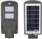 40watts Street Light With 1yr Warranty | Garden for sale in Lagos State, Lagos Island