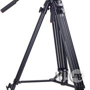 Professional Tripod | Accessories & Supplies for Electronics for sale in Lagos State, Lagos Island