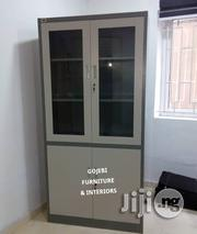 New Brand Metal Book Shelve | Furniture for sale in Lagos State, Lekki Phase 2