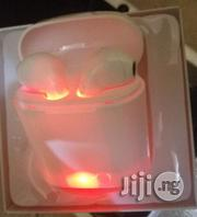 Buy Your iPhone Ear Bud On GRINERIA Store | Headphones for sale in Lagos State
