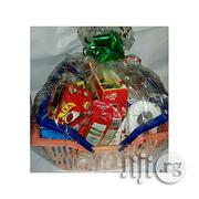 Gift Hamper | Home Accessories for sale in Oyo State, Ibadan