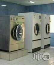 Heavy Duty Washing Machines And Dryers   Manufacturing Equipment for sale in Lagos State, Lagos Mainland