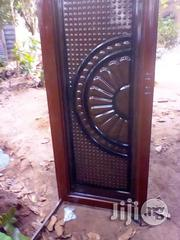 Single Iron Doors | Doors for sale in Delta State, Isoko