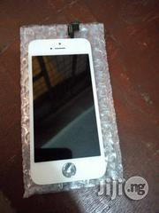 Original iPhone 6 Replacement Screen | Accessories for Mobile Phones & Tablets for sale in Lagos State, Ikeja