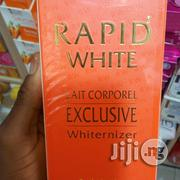 Rapid White Lotion   Bath & Body for sale in Lagos State, Badagry