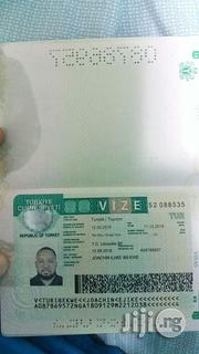 Schengei And Europe Country Visa Now Avaliable | Travel Agents & Tours for sale in Abuja (FCT) State, Utako