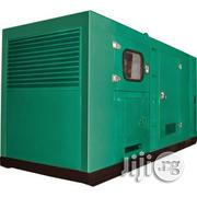 Sound Proof Diesel Generators For Rent/Lease | Electrical Equipment for sale in Delta State, Oshimili South