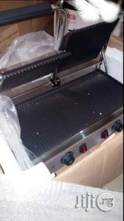Electric Toaster Imported | Kitchen Appliances for sale in Lagos State