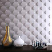 3d Wallpanels | Home Accessories for sale in Edo State, Benin City
