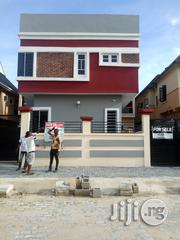 Mini 3bdrm Detached Duplex For Sale   Houses & Apartments For Sale for sale in Lagos State, Lekki Phase 1