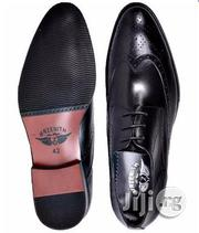 Mr. Zenith Brogues Shoes | Shoes for sale in Lagos State, Ikeja