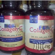 Neocell Collagen + C | Vitamins & Supplements for sale in Lagos State, Amuwo-Odofin