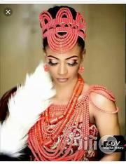 Bridal Makeup | Health & Beauty Services for sale in Rivers State, Port-Harcourt