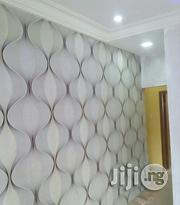 3D Wall Original Papers | Home Accessories for sale in Lagos State, Lagos Mainland