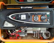 Lutian Generator | Electrical Equipments for sale in Lagos State, Amuwo-Odofin