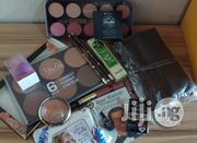 Makeup Kit With Full Products | Makeup for sale in Lagos State, Lagos Mainland