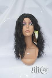 Quality Hair Wigs For Female | Hair Beauty for sale in Lagos State, Ikeja