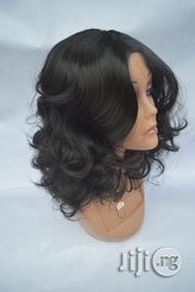 Wigs For Sale For An Affordable Price   Hair Beauty for sale in Lagos State, Ikeja