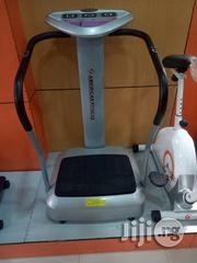 Crazy Feet Massager | Massagers for sale in Enugu State, Enugu
