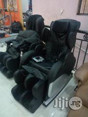Massage Chair | Massagers for sale in Enugu State, Enugu