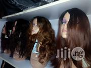 Women Wigs for an Affordable Price   Hair Beauty for sale in Lagos State, Ikeja