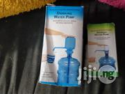 Water Dispenser Pump | Kitchen Appliances for sale in Lagos State, Alimosho