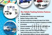 Adesam Business Solutions | Automotive Services for sale in Kwara State, Ilorin West