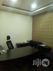 20 Sqm Of Fully Furnished Office Space In Lekki 1 | Commercial Property For Rent for sale in Lagos State, Lekki Phase 1