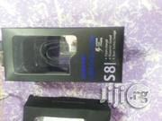Original Samsung Galaxy S8 Type C Charger | Accessories for Mobile Phones & Tablets for sale in Lagos State, Ikeja