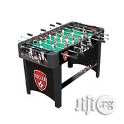 Soccer Table Foosball | Sports Equipment for sale in Lagos State, Surulere