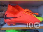 Football Boot Nike Hypervenom | Shoes for sale in Lagos State, Surulere