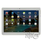 New 32 GB Silver | Tablets for sale in Abuja (FCT) State, Gwagwalada